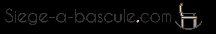 Siege-a-Bascule.com